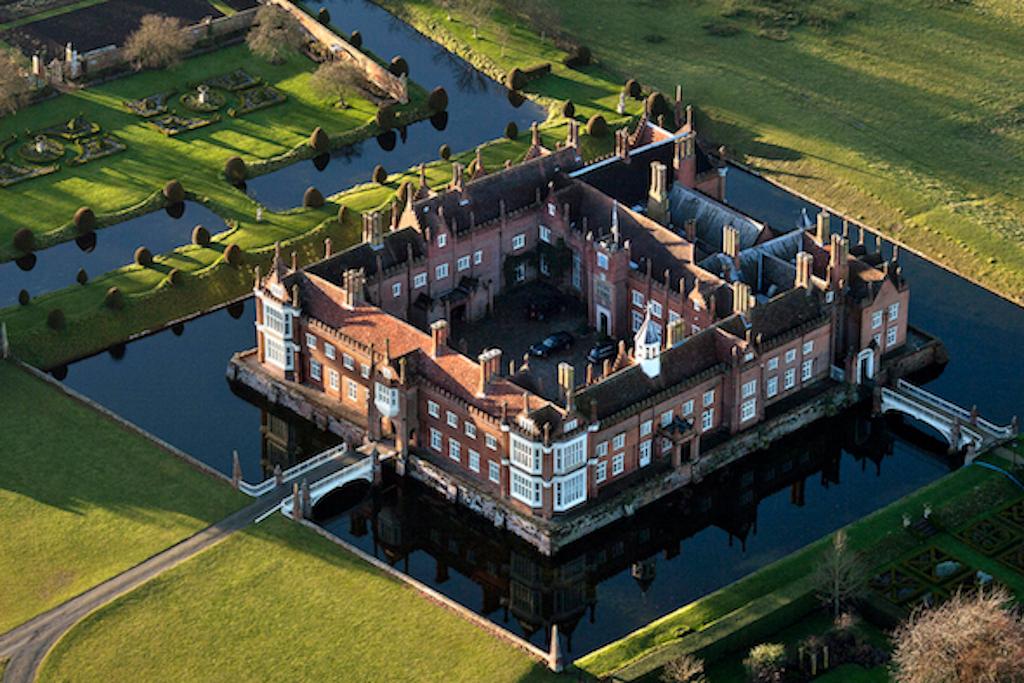 15 Top sights in Suffolk   Visit Suffolk
